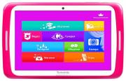 TurboPad Планшет TurboKids Princess 8Gb Pink