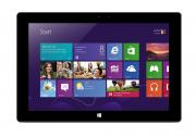 Планшет Point of View Mobii WinTab P1000W-3G Intel Atom Z3735D 1.33...