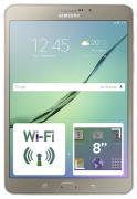 Samsung Galaxy Tab S2 8.0 SM-T713, Gold