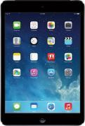 Планшет Apple iPad mini 2 with Retina display 128Gb Wi-Fi + Cellular...