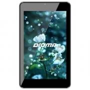 Планшет DIGMA Optima 7304M 8Gb Black (TS7071AW)