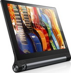 Планшет Lenovo Yoga Tablet 3 YT3-X 50 M черный