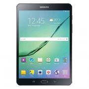 Планшетный компьютер Samsung Galaxy Tab S2 8.0 SM-T713 Wi-Fi 32Gb...