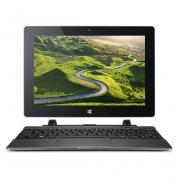 Планшет Acer Aspire Switch One 10 SW1-011-19J9 (NT.LCSER.004)