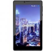 Планшет DIGMA CITI 7906 8Gb Black (CT7097MG)