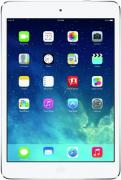 Планшет Apple iPad mini 2 with Retina display 32Gb Wi-Fi Silver White