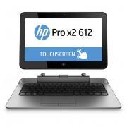 Планшет HP Pro x2 612 G1 +Tablet Pen (L5G76EA)