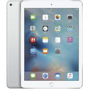Apple iPad Air 2 32Gb Wi-Fi Silver (MNV62RU/A)