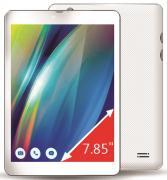 Планшет Ginzzu GT-7810 White (Intel Atom x3-C3230RK 1.0...