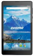 "Digma Plane 7513S 3G (7""/1280x800/1024Mb/WIFI/Android 6.0 Marshmallow)"
