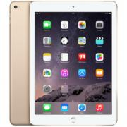 Планшет Apple iPad Air 2 Wi-Fi 32GB Gold (MNV72RU/A)
