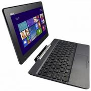 Планшет ASUS Transformer Book T100HA 32Gb White (90NB074B-M07120)