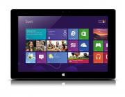 Планшет Point of View Mobii WinTab P1000W Intel Atom Z3735D 1.33...