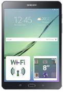 Samsung Galaxy Tab S2 8.0 SM-T713, Black