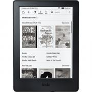 Электронная книга Amazon Kindle 8 Special Offers (Black)