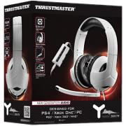 Гарнитура Thrustmaster Y300CPX Gaming Headset, PS4