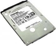 Жесткий диск HDD Toshiba SATA-III 500Gb (PS3)