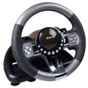 Руль проводной Defender Forsage GTR (Forsage GTR)