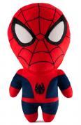 Marvel Phunny's. Мягкая игрушка Spider-Man