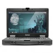 Ноутбук Getac S400 Basic (SB5DB5AHADKX) (SB5DB5AHADKX)