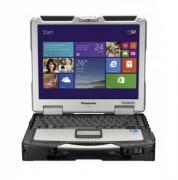 Ноутбук Panasonic Toughbook CF-31 CF-3141503M9 mk5 Core i5 5300U...