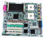 Материнская плата SuperMicro Intel Server board S603 5xPCI-X - dual...