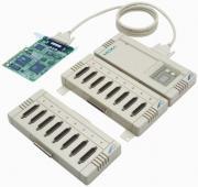 Moxa C32010T/PCI
