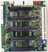 Intel Hot Swap SCSI Backplane Board [FXX2HSBRD]