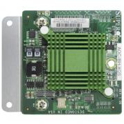 Адаптер AOC-IBH-XQS Supermicro Single Port InfiniBand Adapter Cards,...