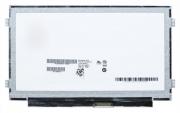 Матрица для ноутбука LA B101AW06 Глянец
