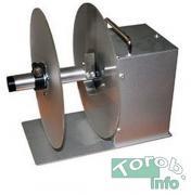 Смотчик для принтера Argox XX-2300E.