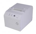 TSC 80 USB (+прога!) чековый термо принтер чеков (термопринтер) 58-80...