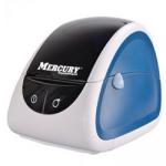 Mercury Принтер этикеток MPRINT LP80 EVA RS232-USB, термо, ширина...