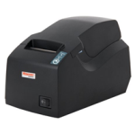 Mercury Чековый принтер MPRINT G58 RS232-USB, термо, ширина 58 мм, 203...