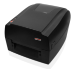 Mercury Принтер этикеток MPRINT TLP104 TERRA USB, термо,...