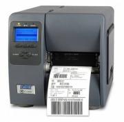 Принтер штрих-кодов Honeywell Datamax М-4206 DT Mark II Internal...