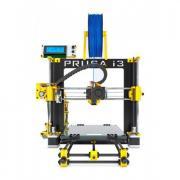 3D принтер Prusa i3 Hephestos (модель для сборки)
