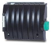 Опция Datamax OPT78-2655-01