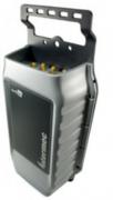 Опция Intermec IV7D202002