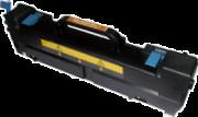 Xante Ilumina FUSER UNIT 220V (совместимый)