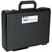 Кейс Brady BMP21-HC