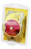 Центрирующее устройство для CD и DVD носителей для струйных принтеров...