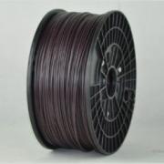 Mbot/Wanhao Катушка ABS-пластика Wanhao 1.75 мм 1кг., коричневая, No....