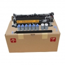 Ремкомплект для HP LJ P4014/ P4015/ P4515 220B оригинал (CB389A)