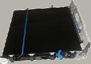 Ремень переноса для Xante Ilumina Transfer Belt
