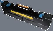 Печка для Xante Ilumina Fuser Unit