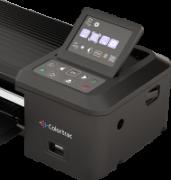 Сканер широкоформатный Colortrac SmartLF Scan 24