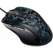 Мышь ASUS Echelon Laser Black Mouse USB (90YH0051-BBUA00)