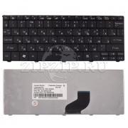 Gateway 9Z.N3K82.50R | PK130D44A04 | NSK-AS50R Клавиатура для ноутбука...