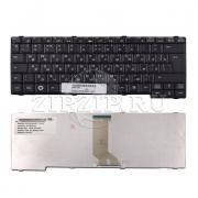 Fujitsu ZF1 | AEZF1TNF013 | 9J.N6682.P2R | NSK-ADP2R Клавиатура для...